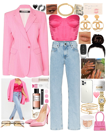 2650447 outfit image