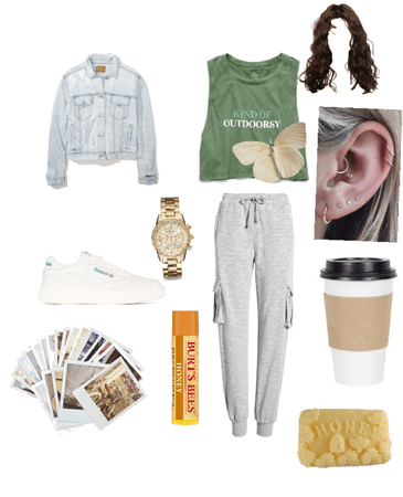 2911132 outfit image
