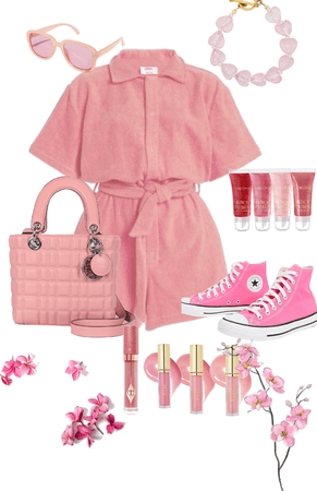 rosa 🌸