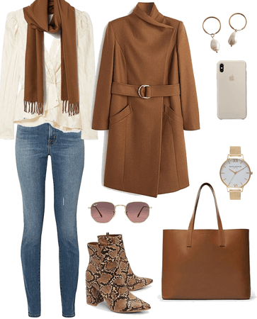 Outfit #42