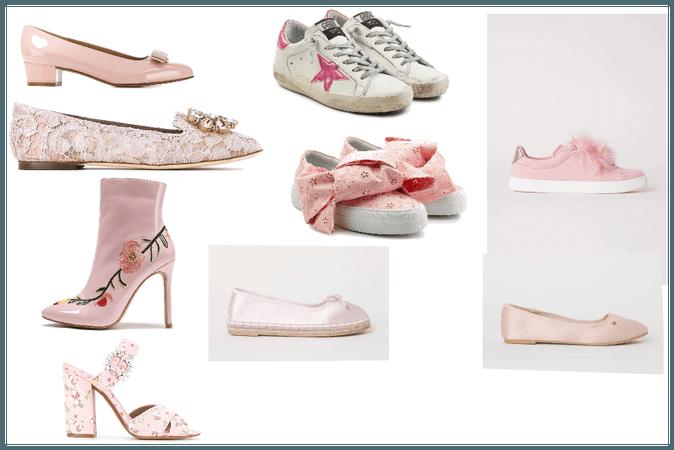 naiv shoes 2