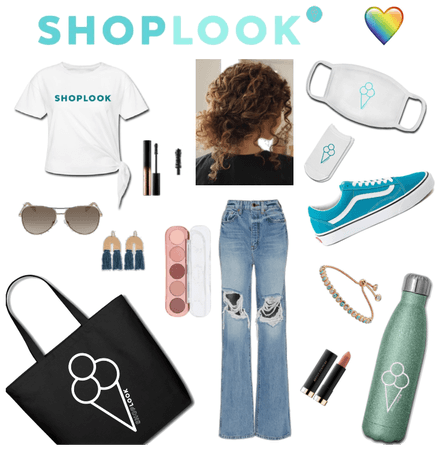 shoplook new clothes