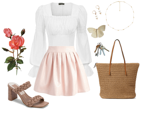 Outfit #79