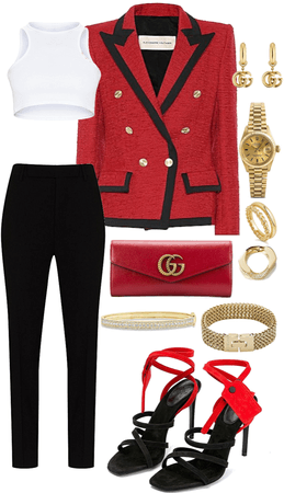 Outfit 66