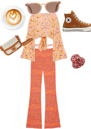Pumpkin trend!