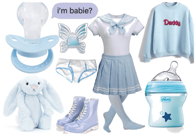 babie blues