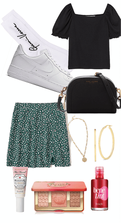 outfit 008