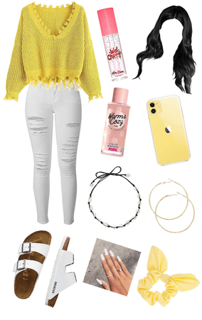 Outfit 💫