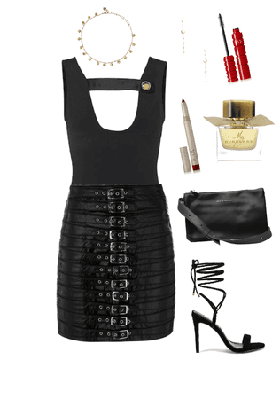 Outfit #32
