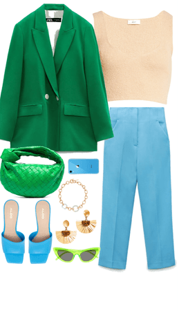 3449956 outfit image