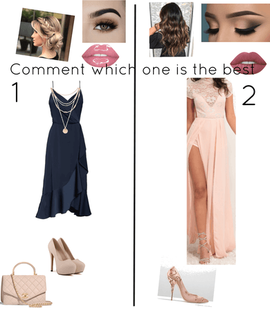 Comment which one is the best