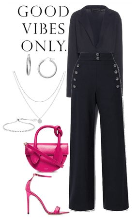 2941504 outfit image
