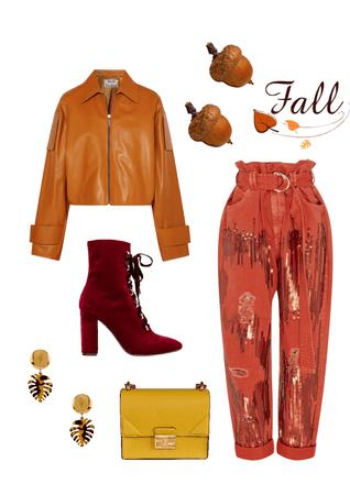 so fall