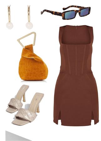 brown 🤎
