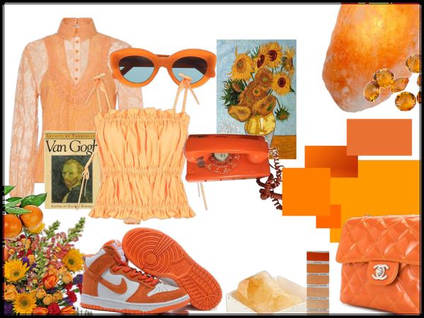 orange_QT