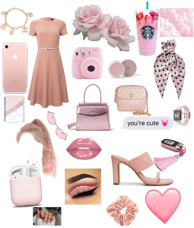 Not Pink