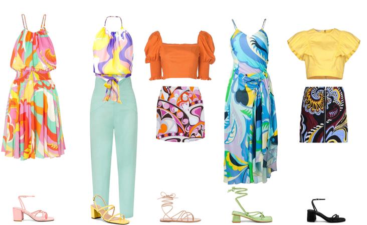 zimzalabim outfits #3