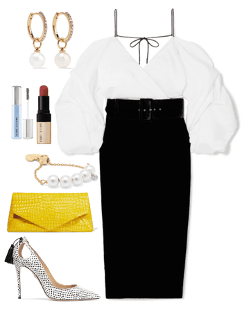 986667 outfit image