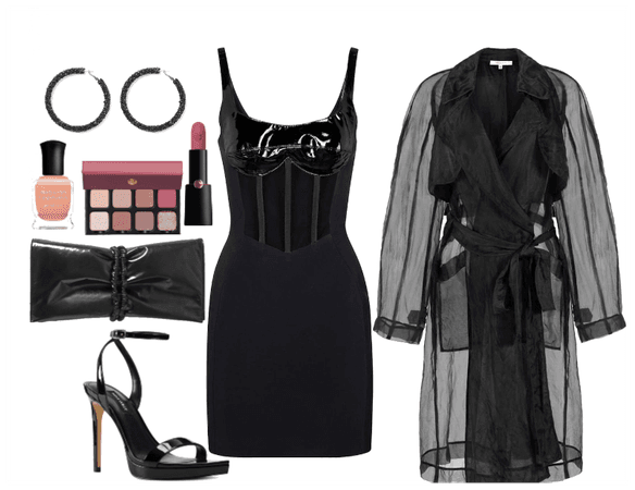 2994671 outfit image