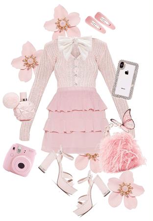 Lolita cutie