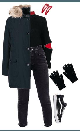 Eboy Winter
