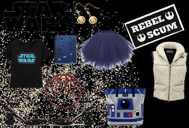 rebel scum 😏