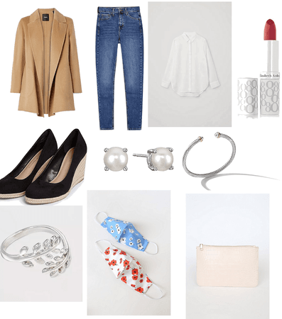 2430910 outfit image