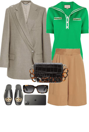 3351825 outfit image