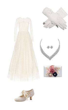 Wedding 👰