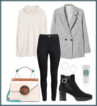 stylish #1