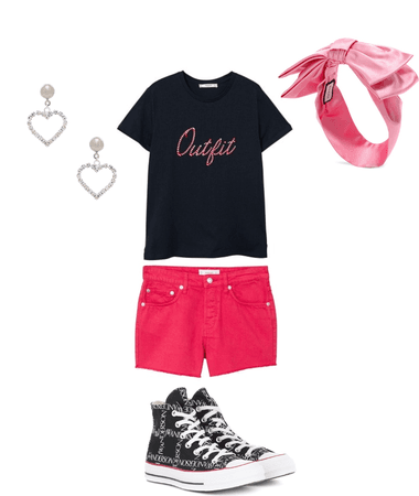 Outfit 113
