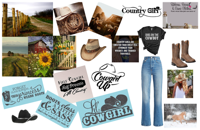 No city girl has seen this before!! #Countrygirl@❤