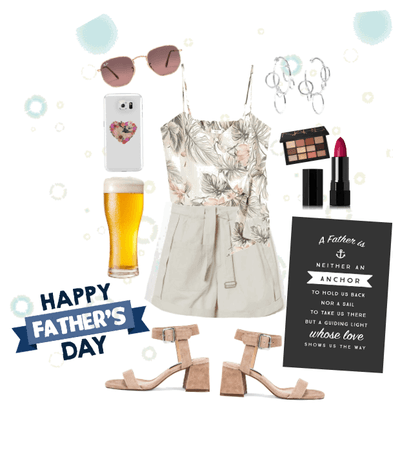 Father's Day Style for you