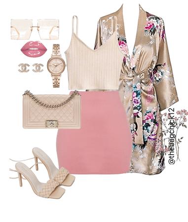 pastel princess 💛
