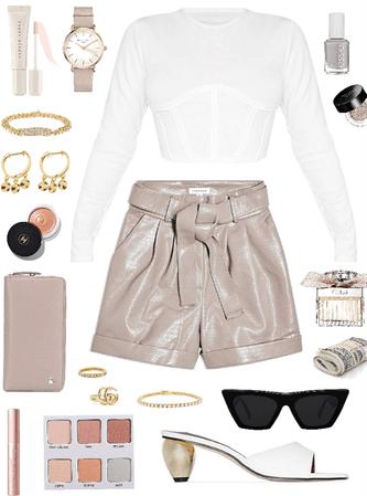 shopping*