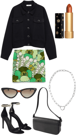 3279215 outfit image