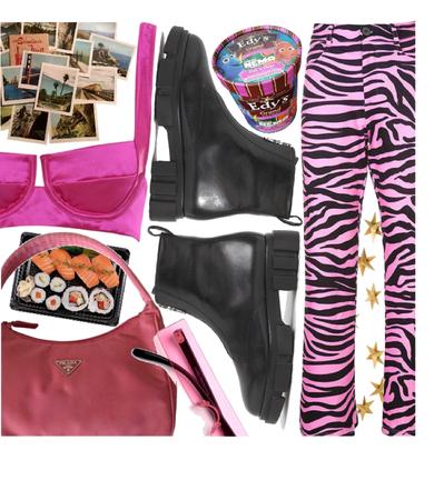 Pinky lovers 💖