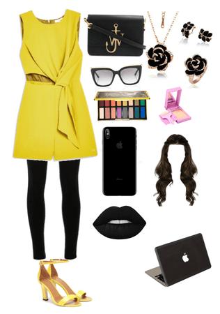 L fashion