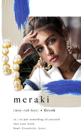 stone affair handmade jewelery