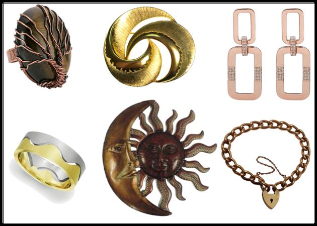 enigmatic metals