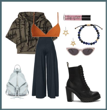 Stylish Women's Fashion