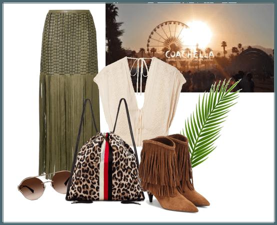 _Coachella_