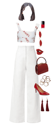 154315 outfit image