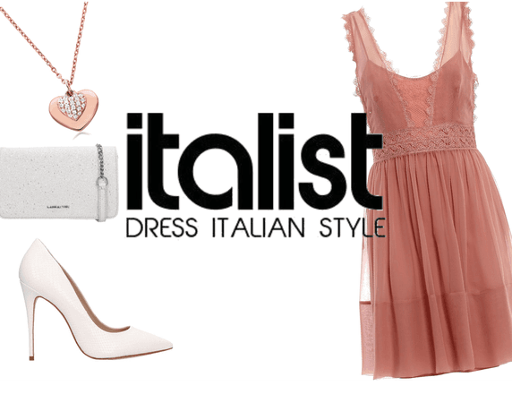 italist.com