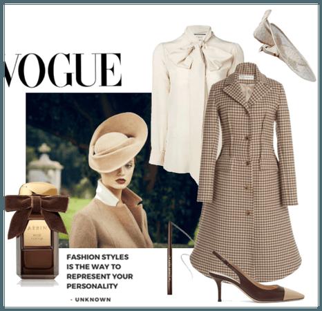 _Vogue_