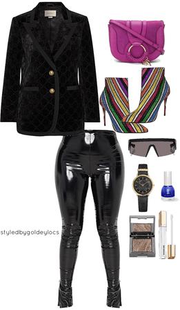 sophisti-black