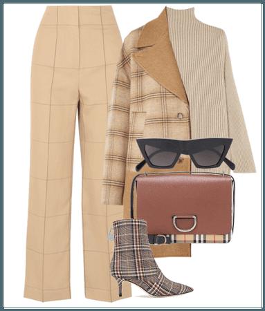 Style #4