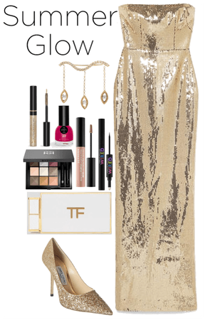 2292359 outfit image