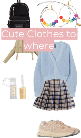 cute  clothes for teen's and kids