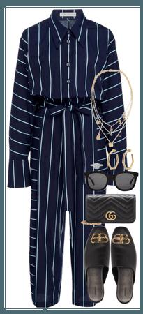 Style #643